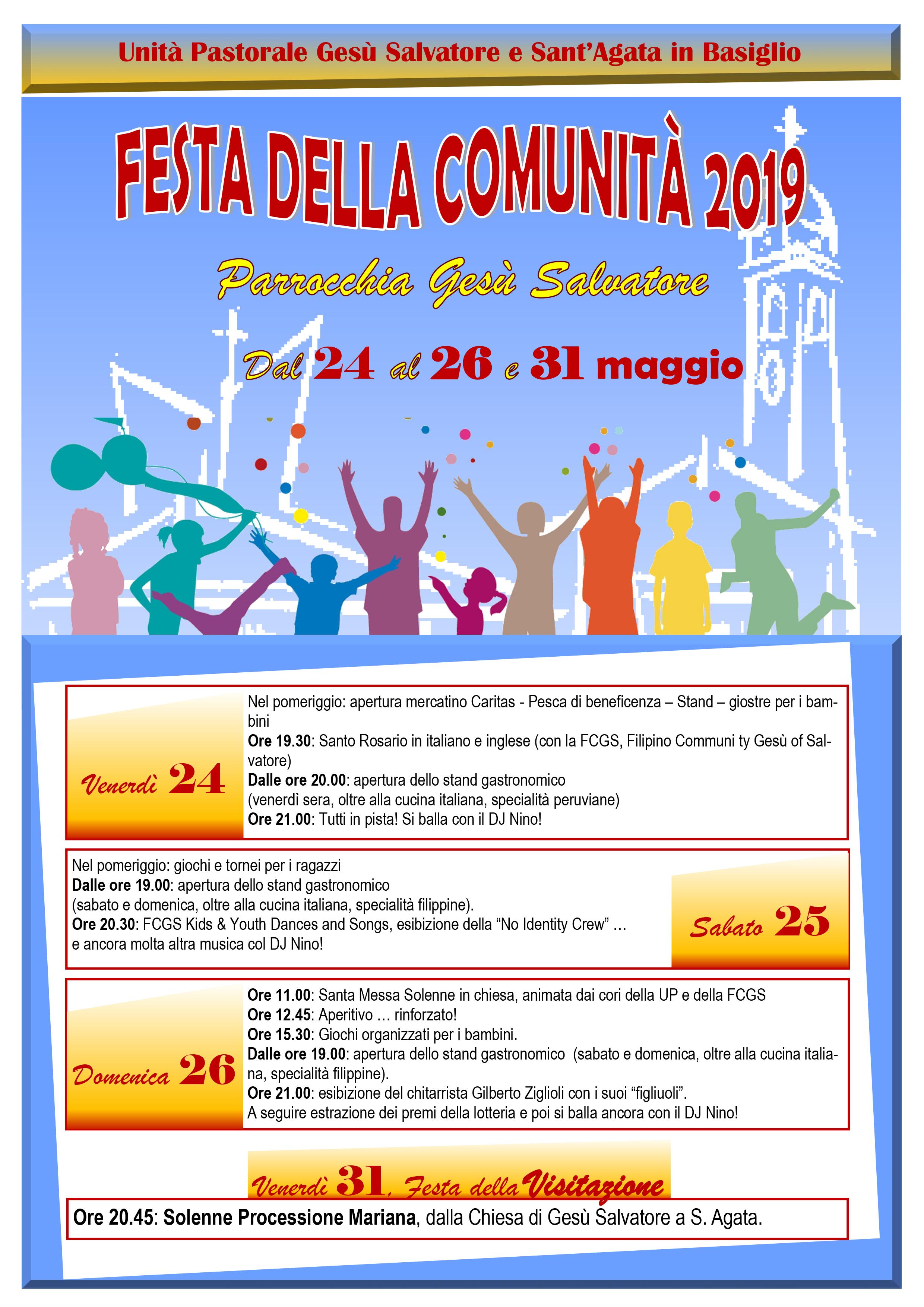 Locandina-festa-MI3-2019-1 | Unità Pastorale di Basiglio